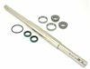 TB-37-77-2614-KIT FANSHAFT REBUILD KIT
