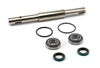 TB-37-77-2617-KIT Fanshaft Repair Kit