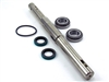 TB-37-77-2619-KIT FANSHAFT KIT TS200-600