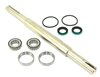 TB-37-77-2620-KIT JACKSHAFT REBUILD KIT