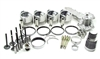 TB-4-134TV2-XXX ENGINE KIT KUBOTA 134TV TIER 2