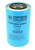 TB-TK-11-9101 FILTER OIL BYPASS EMI+