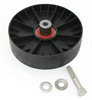 TB-TK-70-200 KIT PULLEY IDLER