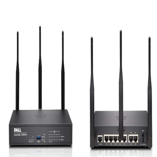 Sonic Network Firewall Price