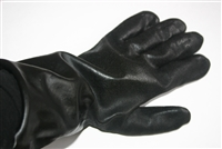 1 Pair Janitorial Safety Gloves