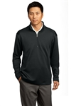 Nike Golf Men's Cover Up