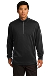 Nike Golf Men's 1/2 Zip Cover Up