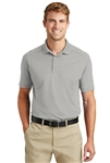 CornerStone Men's Lightweight Snag-Proof Polo