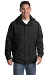 Port Authority Men's 3-in-1 Jacket