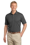 Port Authority Men's Tech Pique Polo