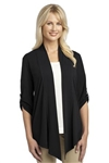 Port Authority Women's Shrug
