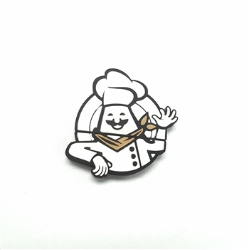 Chef Flash Drive - 2 GB