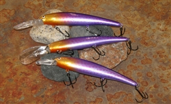 Bandit Deep Walleye Crankbait