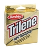 Berkley Trilene Fluoro Ice Fishing Line