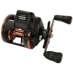 Daiwa Sealine Line Counter Reel