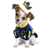 Prince Charming Halloween Dog Costume