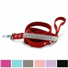 VIP Rhinestones Bling Dog Leash