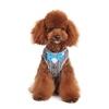 Gentleman Small Dog Harness