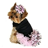 Luciana Small Dog Dress