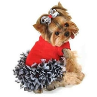 Maddie Dog Dress
