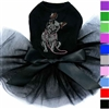 French Bulldog Tutu Dress | Clothes for Frenchies