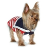 Sailor Boy Dog Shirt