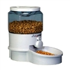 Ergo Systems Automatic Pet Food Feeder - 2000G