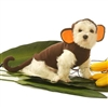 Monkey Dog Halloween Costumes