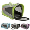 Argo Sporty Dog Cat Tote Carrier