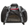 Wheeled Comfort Pet Carrier | Bergan | BER-88049