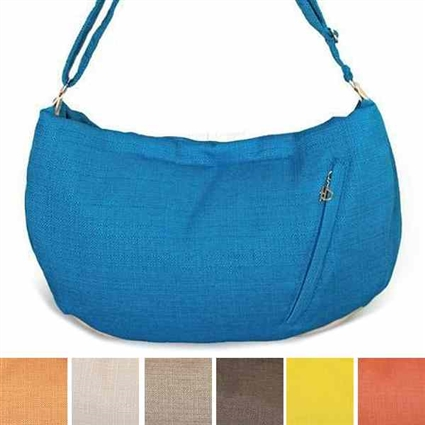 Summertime Fashion Dog Carrier Pet Purse