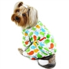 Small Dog Pajamas | Early Birds