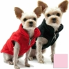 Essential Fleece Dog Harness Vest