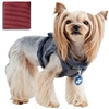 Troy Small Dog Harness | Step-in | Puppia