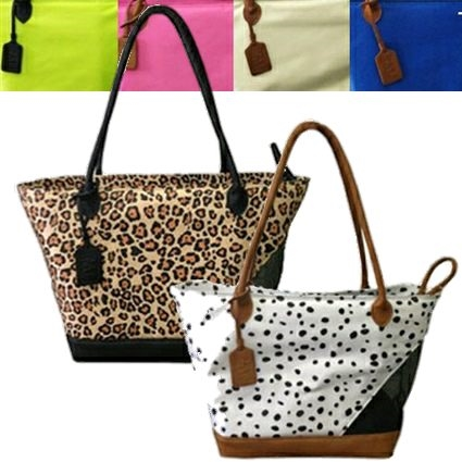 R&R Tote Bag Dog Cat Carrier