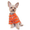 Ian Polo Designer Dog  Shirt