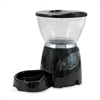 Automatic Dog Cat Feeder with Portion Control
