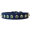 Rhinestone Bling Dog Cat Collar | Summer Fashion