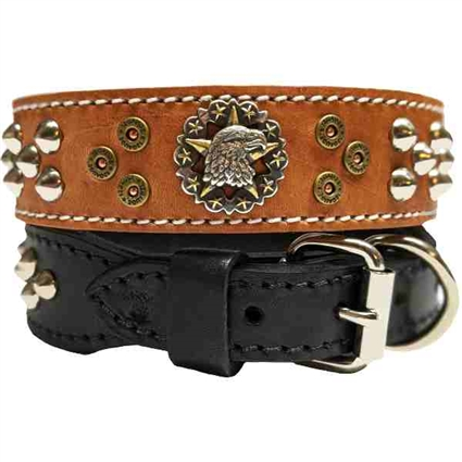 Dog Cone Collars For Sale