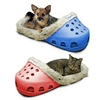 Sasquatch Designer Dog Cat Beds