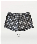 Body Wrappers Tetris Hot Shorts