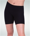 Body Wrappers SoSoft Bike Shorts