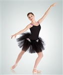 Body Wrappers Adult Tutu Skirt