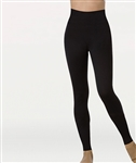 Body Wrappers MicroTECH Girls Legging