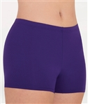 Body Wrappers Low Rise Boy-cut Brief, MT281