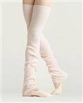 "Harmonie 36"" Classic Knits Leg Warmers - You Go Girl Dancewear"