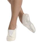 Capezio Child Agility Gymnastic Shoe