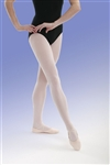 Capezio Women's Hold & Stretch Footed Tights - Style N14