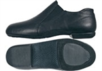 Dance Class Jazz Boot- Children's Sizes