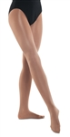 Danshuz Adult Shimmer Spandex - You Go Girl Dancewear